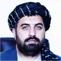 حاجي محمد ابراهيم  الکوزى